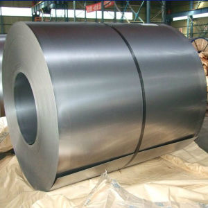 SGS Approved Mill / Slit Edge 316 Stainless Steel Sheet pictures & photos