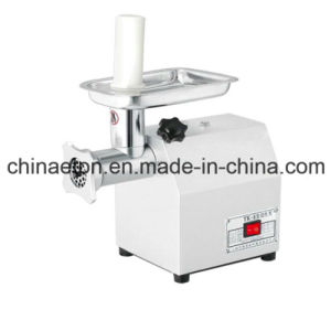 Electric Meat Grinder Machine (ET-TK-8) pictures & photos