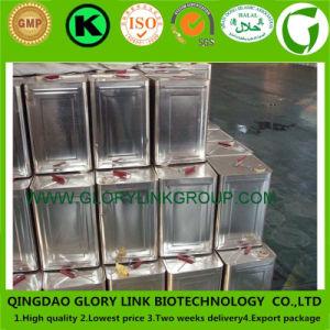 43be/45be Liquid Glucose