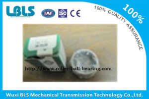 Hot-Selling Needle Roller Bearings HK3520