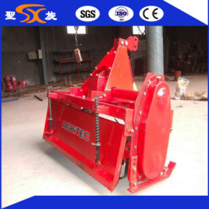 Side Chainbox Drive Light Rotary Cultivating/Tilling Machine in Lower Price pictures & photos