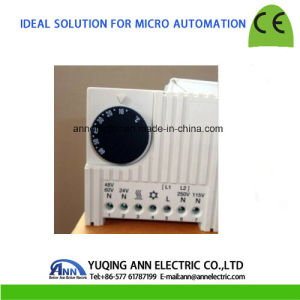 Mechanical Thermostat 8000, Thermostat pictures & photos