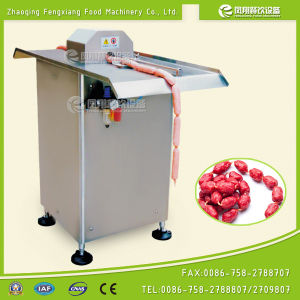 Semi -Automatic Sausage Knotting Machine pictures & photos