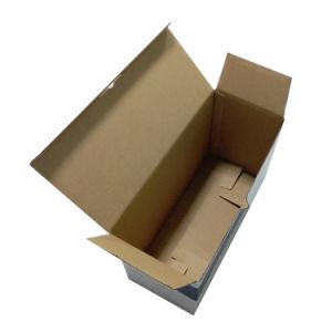 Flat Packing Toner Cartridge Packaging Box pictures & photos