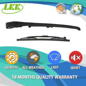 Car Rear Wiper Arm Wiper Blade for BMW E46 3eries pictures & photos