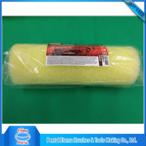 Sponge Foam Roller Brush Set with Big Hole pictures & photos