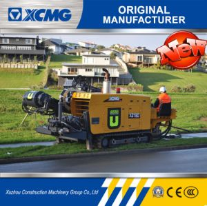 XCMG Horizontal Directional Drilling Rig for Sale (Xz180) pictures & photos
