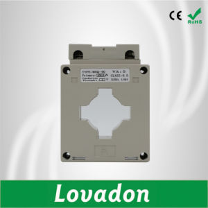 LCP45 Protect Current Electronic Transformer pictures & photos