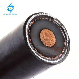 18/30 Kv Rhz1-Ol Low Fire Hazard Cables for Power Distribution pictures & photos