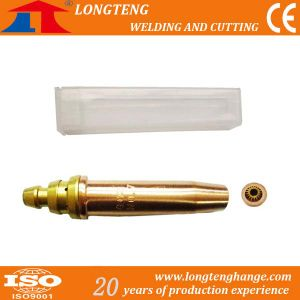 G03 Cutting Nozzle for Cutting Torch pictures & photos