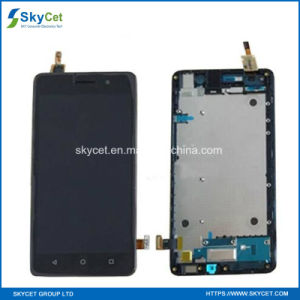 Hot Sale China Factory Original LCD Touch Screen for Huawei Honor 4c/4X/5X/6/7/8 pictures & photos