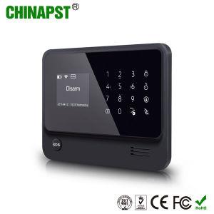 APP+WiFi+GPRS+IP Camera Smart Security Burglar 3G Alarm (PST-G90BPlus 3G) pictures & photos