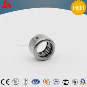 Supplier of Best HK0808-Oh Roller Bearing with Low Noise pictures & photos