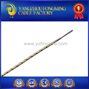 UL5335 Heating Element Use Electric Wire pictures & photos
