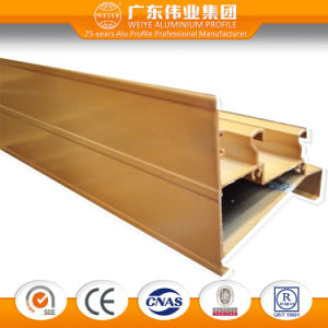 Best Selling Products Aluminum Profiles Prices, Fashion Modeling Aluminium for Door and Window (China Aluminum Profile) pictures & photos