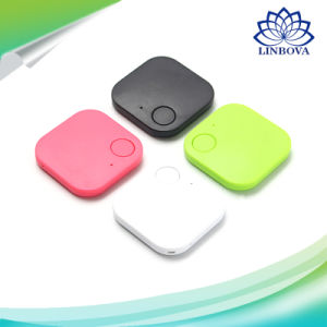 Keychain Finder Bluetooth 4.0 Smart Alarm Anti-Loss Device pictures & photos
