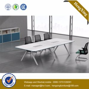 Modern Office Meeting Conference Desk (UL-NM001) pictures & photos