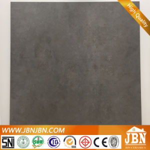 Full Body Encuastic Grey Color Rustico Cement Tile Gres (JF99217F) pictures & photos