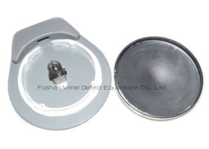 Good Quality Dental Unit Foot Switch Control Pedal pictures & photos