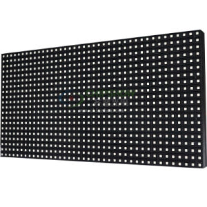 High Quality P8 Outdoor Full Color LED Advertising Display Screen pictures & photos
