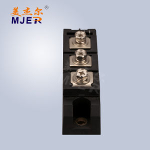 Thyristor Diode Power Module MFC 55A 1600V SCR Silicon Controlled Rectifier pictures & photos