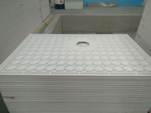 Sheet Molding Compound SMC for Sanitary Ware pictures & photos