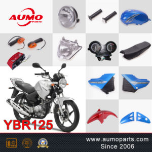 Motorcycle Accessory Cg125 Motorcycle Part pictures & photos
