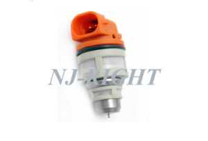 High Quality MARELLI Fuel Injector IWM523.00 pictures & photos