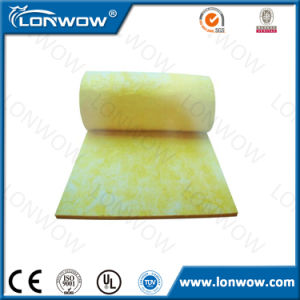 Heat Insulation Glass Wool Price pictures & photos