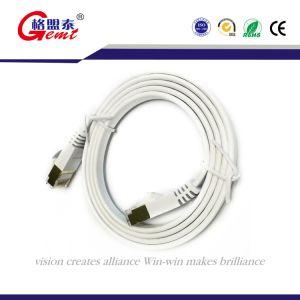 3m 5m 10m CAT6 LAN Erthnet Cable pictures & photos
