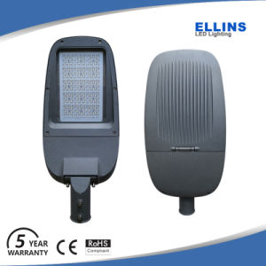 Outdoor 100W 150W Lumileds LED Street Lamp Light 130lm/W pictures & photos