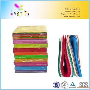 40 Colors Available Ethylene Vinyl Acetate EVA 2mm pictures & photos