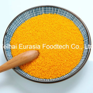 Food Additive Vitamin B2 Pellets pictures & photos