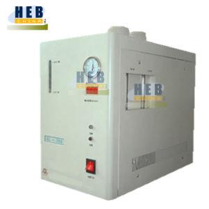 Hydrogen Generator (QL-300) pictures & photos