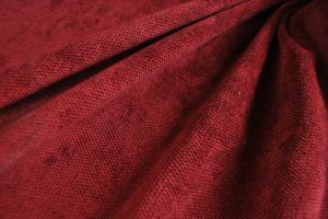 New Model Polyester Suede Fabric pictures & photos
