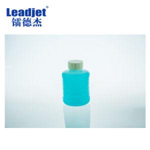 V98 Expiry Date Inkjet Printer for Bottles pictures & photos
