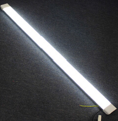 Grear Looking-600mm-18W LED Wide Tube Light, LED Light, pictures & photos