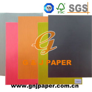 Good Quality A4 Size 90GSM Tracing Paper for Sale pictures & photos