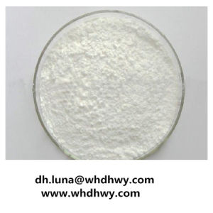China Supply CAS: 1200-07-3 Cinnamon Synthesis 4-Bromocinnamic Acid pictures & photos