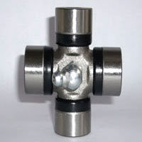 Universal Joint (SB. CA2255. O1) pictures & photos