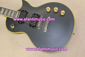 Aesp Style / Afanti Electric Guitar (AESP-60) pictures & photos