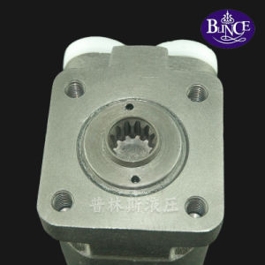 Excavator Steering Control Unit/Ospc Steering/Danfoss Hydraulic Steering pictures & photos
