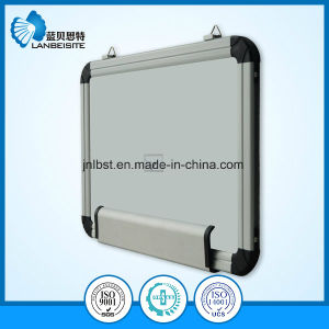 Hot Saleing Portable Mini Magnetic Whiteboard pictures & photos