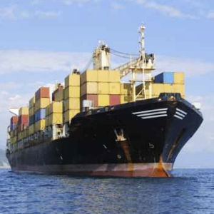 Ocean Shipping Rate From China to Rotterdam/Felixstowe /Hamburg /Antwerp pictures & photos