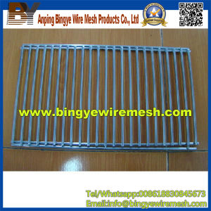 Wire Mesh Deep Processing for Test Tube Rack pictures & photos