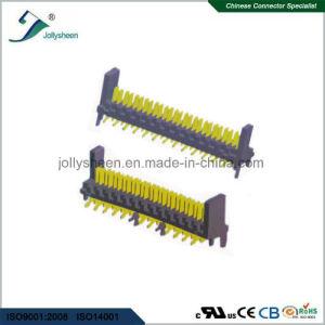 Pitch 1.27mm Picoflex Header Connector SMT Type pictures & photos