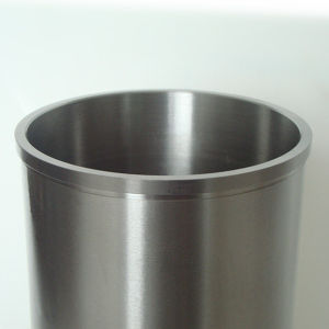 Diesel Engine Parts Cylinder Sleeve Used for Ford Cl764 pictures & photos