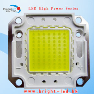 Blue COB Bridgelux LED Module pictures & photos