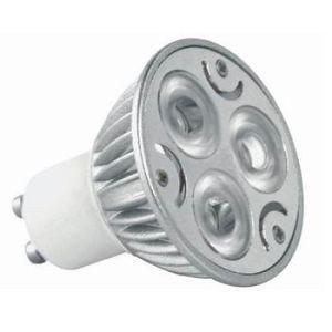 GU10 LED Spotlight (VS2-GU10-3W)