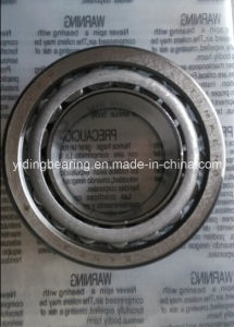Taper Roller Timken Bearing 3780/20 for Machine Parts pictures & photos